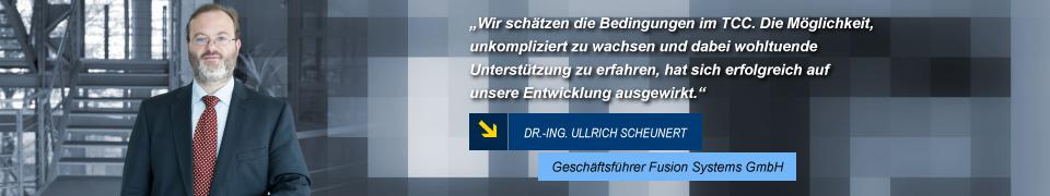 medizin service gmbh chemnitz
